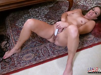 USAwives Compilation be required of Hotest Matures and Milfs